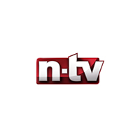 N-TV HD Live stream