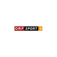 Orf Hd Stream