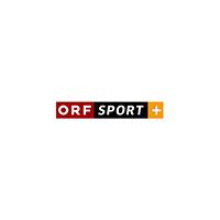 Orf Sport Plus Live