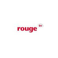 Rouge TV HD
