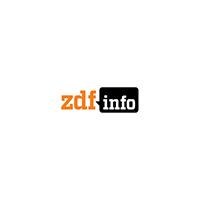 Livestream Zdf Info