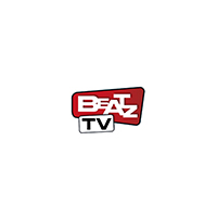 Beatz TV HD