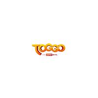Toggo Live Stream