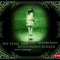Die Insel Der Besonderen Kindern Ganzer Film Deutsch