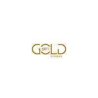 Sat 1 Gold Online