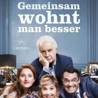 Ich Einfach Unverbesserlich 3 Stream Deutsch Streamcloud