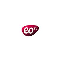 EO Television - EOTV