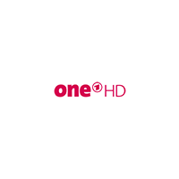 ONE ARD HD