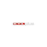 Rtl Plus Live Stream