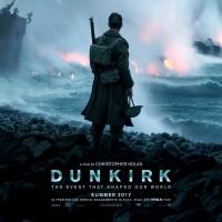 Dunkirk Deutsch Stream