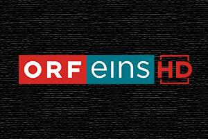 Orf Eins Livestream
