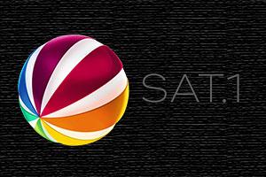 Live Fernsehen Sat1