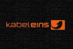 Livestream Kabel 1