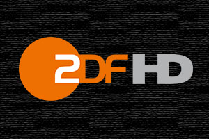 Zdf Live Stream Hd