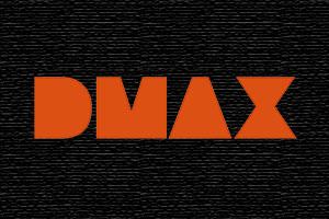 Pro7maxx Livestream